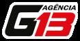 G13-logo