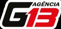 logo_agenciag13_borda